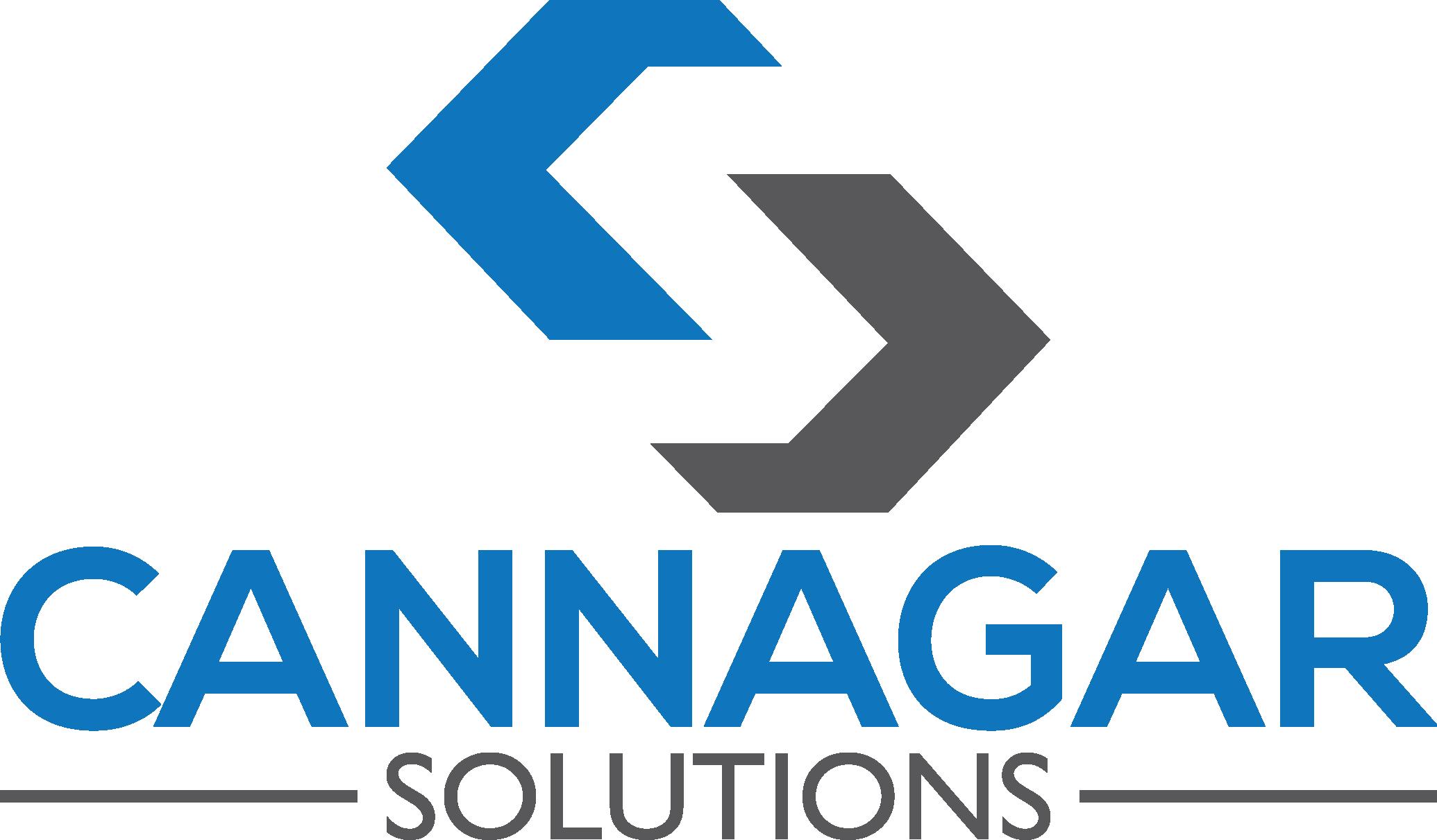 Cannagar Solutions